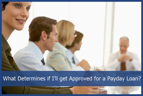 payday student loans utilize online