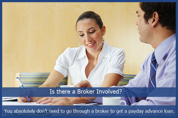 advance payday loans