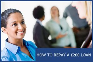 borrow money £200 loan
