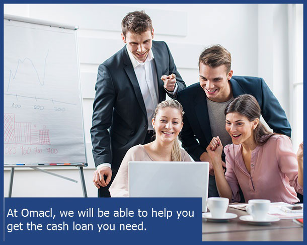 direct payday loans