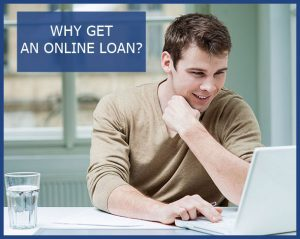 online loan no credit check
