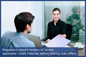 online loans