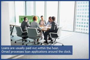 payday lenders bad credit