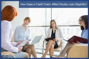 payday lenders no credit check
