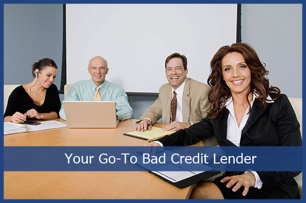 payday-lenders-bad-credit