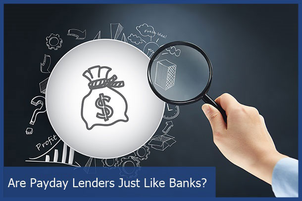payday lenders best deals