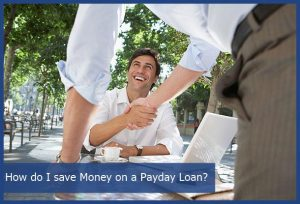 payday loan best
