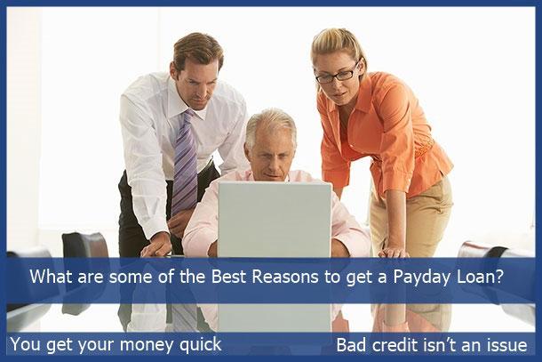 payday loans advance