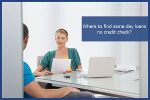 payday loans paid instantly