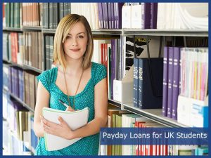 student payday loans