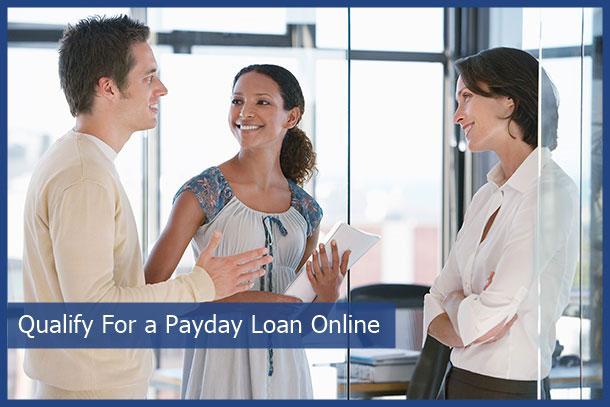 playday loans no credit check