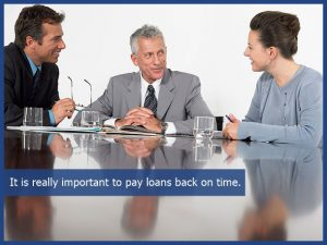 quick loan for bad credit