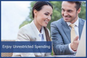 short term loan online